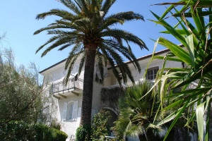 Casa S. Lucia