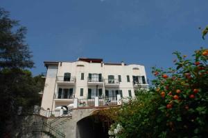 Villa Poggio d Andora No 15