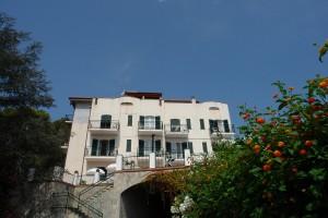 Villa Poggio d Andora No 7