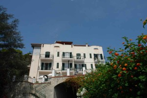 Villa Poggio d Andora No 25