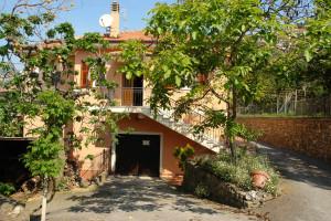 Casa Campagnola