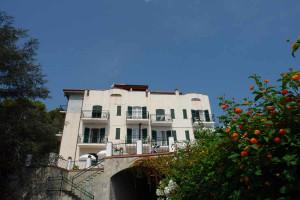 Villa Poggio d Andora No 1
