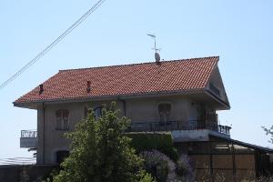 Azienda Agrituristica Restaurants