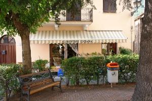 Alimentari Luciana Продуктовый магазин/супермаркет в Лигурия