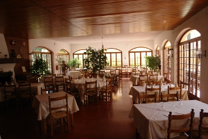 Ristorante Bar Tripoli Restaurants in Liguria