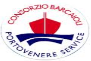 taxi boat & excursions Golfo dei Poeti Bootsausflug in Ligurien