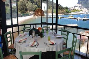 Locanda Lorena Restaurants in Ligurien