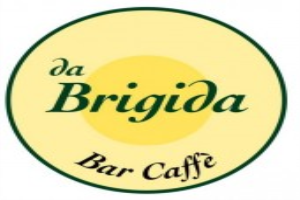 Bar da Brigida Cafes in Ligurien